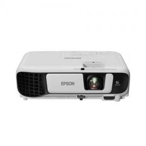 Epson EB X41 XGA Projector price in hyderabad, telangana, nellore, vizag, bangalore