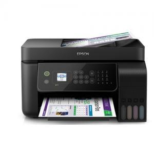 Epson EcoTank L5190 WiFi Multifunction InkTank Printer price in hyderabad, telangana, nellore, vizag, bangalore