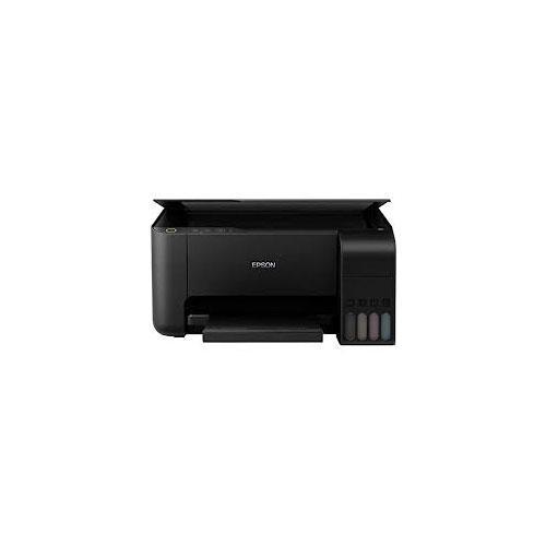 Epson L130 Single Function Inkjet Color Printer  price in hyderabad, telangana, nellore, vizag, bangalore