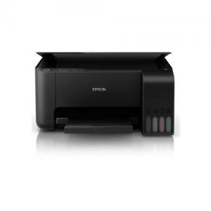 Epson L3150 Multi function Wireless Color Printer price in hyderabad, telangana, nellore, vizag, bangalore