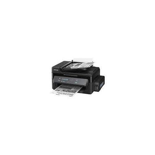 Epson L565 Multifunction Inkjet Printer price in hyderabad, telangana, nellore, vizag, bangalore