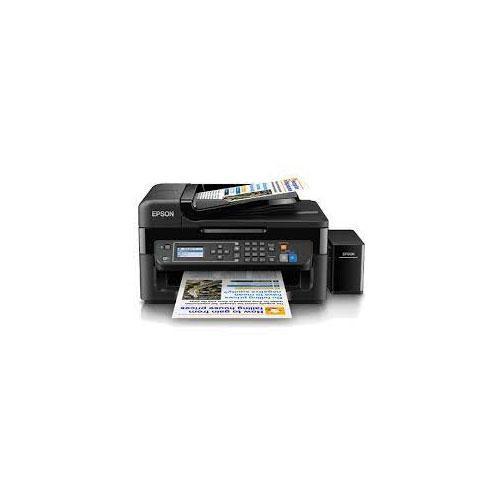 Epson L6160 Inkjet All In One Printer  price in hyderabad, telangana, nellore, vizag, bangalore