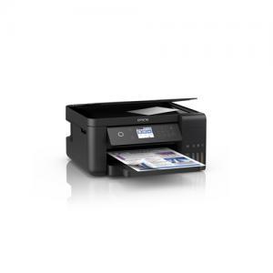 Epson L6160 Multi function Wireless Printer price in hyderabad, telangana, nellore, vizag, bangalore