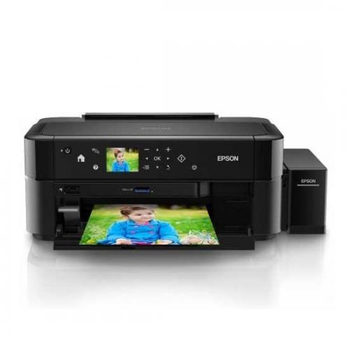 Epson L810 All In One Photo Inkjet Printer price in hyderabad, telangana, nellore, vizag, bangalore
