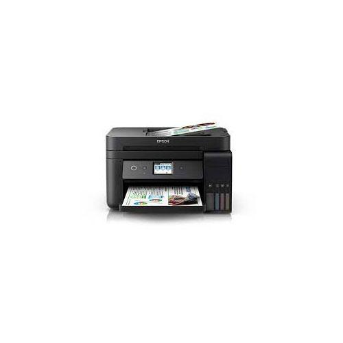 Epson L850 Multifunction Photo Inkjet Printe price in hyderabad, telangana, nellore, vizag, bangalore