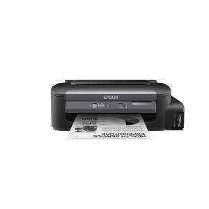 Epson M105 Single Function Monochrome Ink Tank Printer price in hyderabad, telangana, nellore, vizag, bangalore