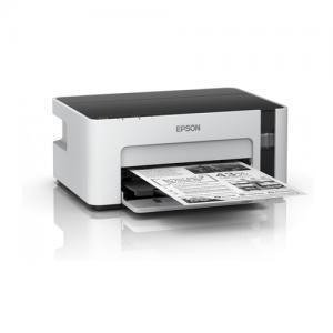 Epson M1100 EcoTank Monochrome InkTank Printer price in hyderabad, telangana, nellore, vizag, bangalore