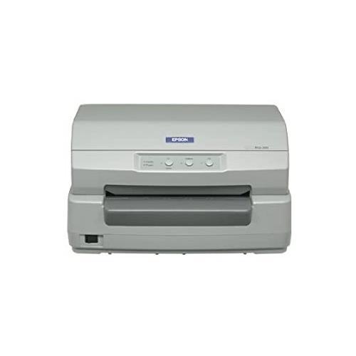 Epson PLQ20 Dot Matrix All In One Printer  price in hyderabad, telangana, nellore, vizag, bangalore