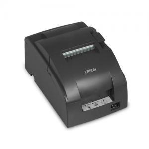 Epson TM U220B POS Receipt Printer price in hyderabad, telangana, nellore, vizag, bangalore