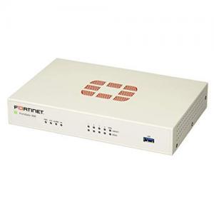 Fortinet FortiGate FG 50E BDL Firewall price in hyderabad, telangana, nellore, vizag, bangalore