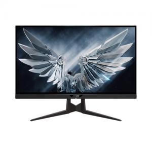 Gigabyte Aorus FI27Q Gaming Monitor price in hyderabad, telangana, nellore, vizag, bangalore