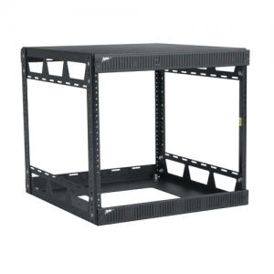 Great Lakes Case 4P36 1224 29 4 Post Rack price in hyderabad, telangana, nellore, vizag, bangalore