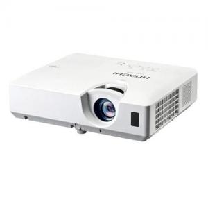 Hitachi CP X3041WN LCD Projector price in hyderabad, telangana, nellore, vizag, bangalore
