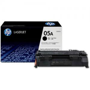HP 05A CE505A Black LaserJet Toner Cartridge price in hyderabad, telangana, nellore, vizag, bangalore