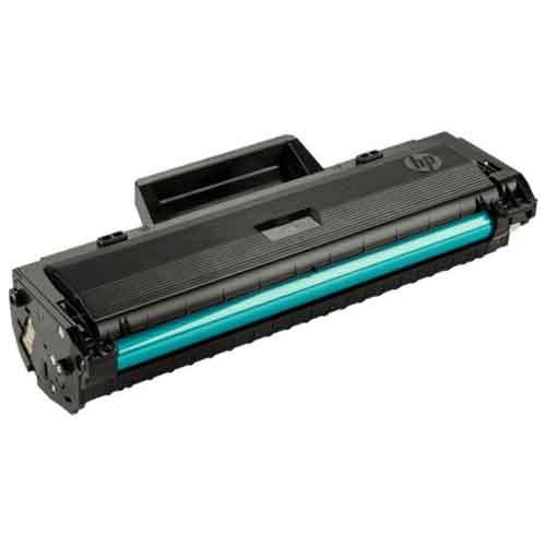 HP 110A W1112A Black Original Laser Toner Cartridge price in hyderabad, telangana, nellore, vizag, bangalore