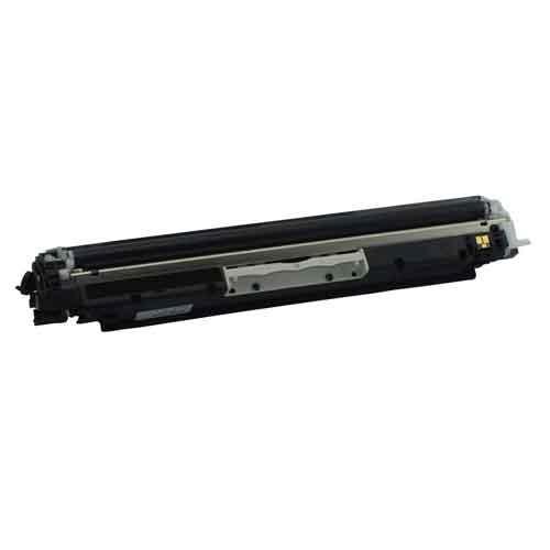 HP 126A CE310A Black LaserJet Toner Cartridge price in hyderabad, telangana, nellore, vizag, bangalore