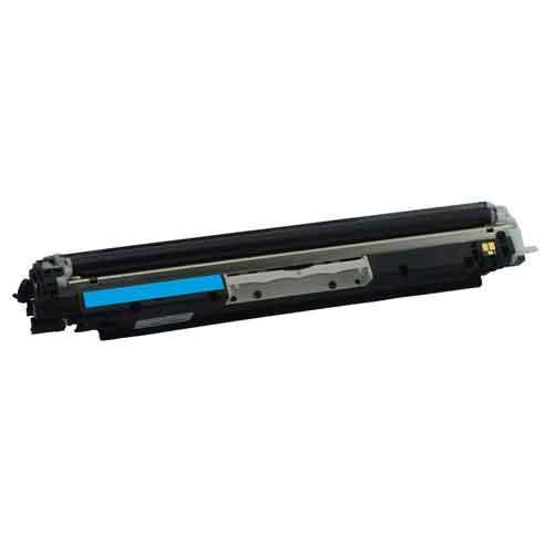 HP 126A CE311A Cyan LaserJet Toner Cartridge price in hyderabad, telangana, nellore, vizag, bangalore