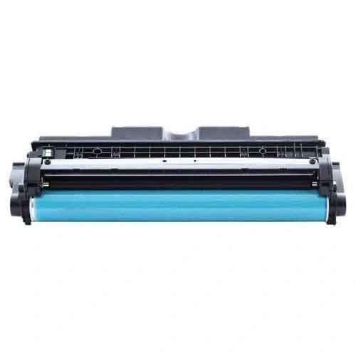 HP 126A CE314A LaserJet Imaging Drum price in hyderabad, telangana, nellore, vizag, bangalore