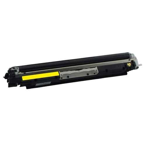 HP 126A CF341A CYM Tri Pack Combo LaserJet Toner Cartridge price in hyderabad, telangana, nellore, vizag, bangalore