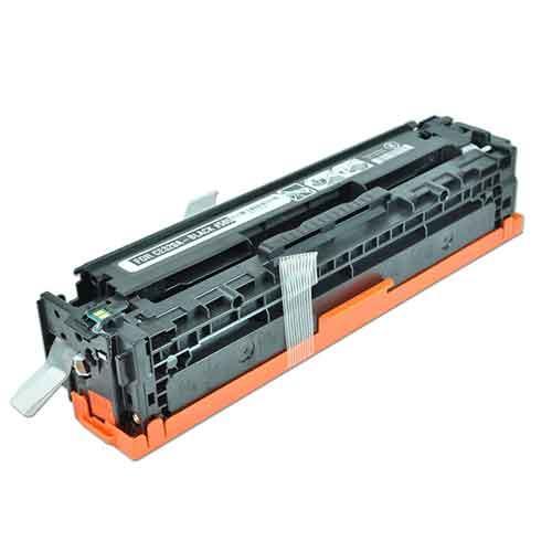 HP 128A Black LaserJet Toner Cartridge price in hyderabad, telangana, nellore, vizag, bangalore