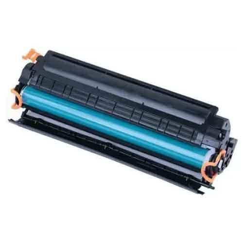 HP 12A Q2612AF Twin Pack Black LaserJet Toner Cartridge price in hyderabad, telangana, nellore, vizag, bangalore