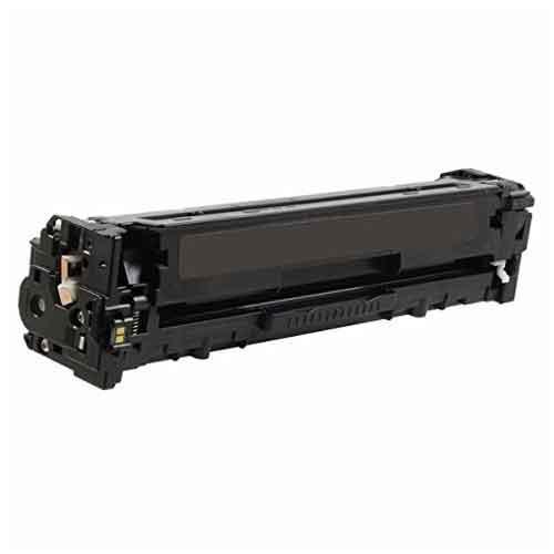 HP 131A CF210A Black LaserJet Toner Cartridge price in hyderabad, telangana, nellore, vizag, bangalore