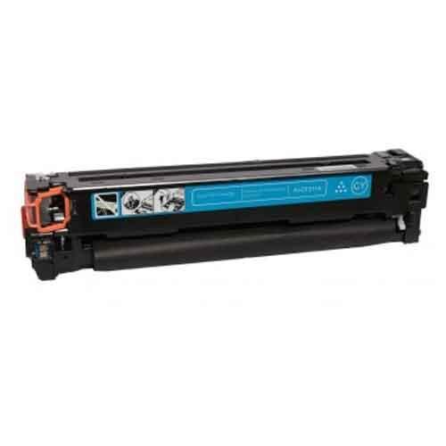 HP 131A CF211A Cyan LaserJet Toner Cartridge price in hyderabad, telangana, nellore, vizag, bangalore