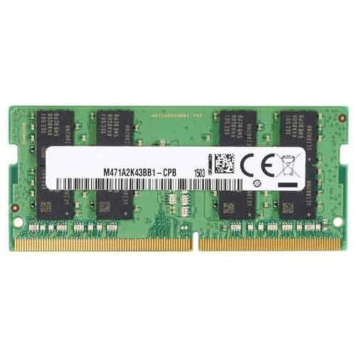 HP 13L74AA 16GB Desktop Memory price in hyderabad, telangana, nellore, vizag, bangalore