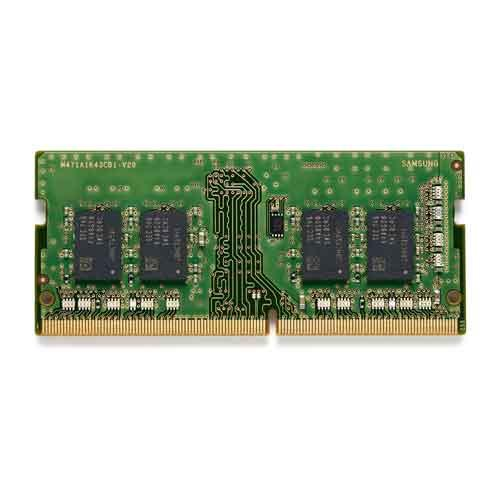 HP 13L76AA 8GB Desktop Memory price in hyderabad, telangana, nellore, vizag, bangalore