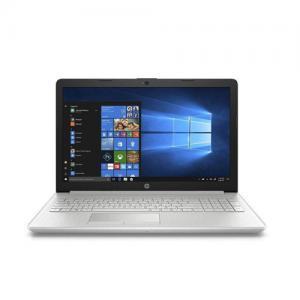 Hp 14 ce1000tx Laptop price in hyderabad, telangana, nellore, vizag, bangalore