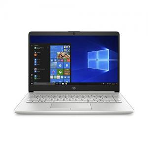 Hp 14 cr1018tx Laptop price in hyderabad, telangana, nellore, vizag, bangalore