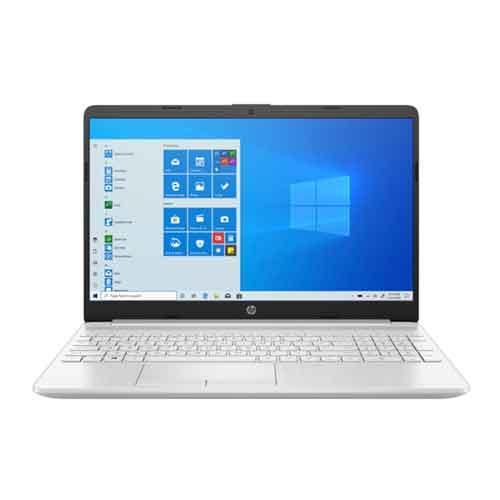 Hp 14s dq2535tu Laptop price in hyderabad, telangana, nellore, vizag, bangalore