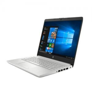 Hp 15 da0388tu Laptop price in hyderabad, telangana, nellore, vizag, bangalore
