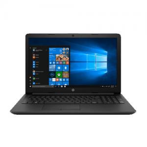 Hp 15 db0186au Laptop price in hyderabad, telangana, nellore, vizag, bangalore