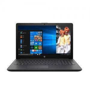 Hp 15 di0001tx Laptop price in hyderabad, telangana, nellore, vizag, bangalore