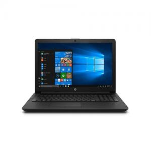 Hp 15 di1001tu Laptop price in hyderabad, telangana, nellore, vizag, bangalore