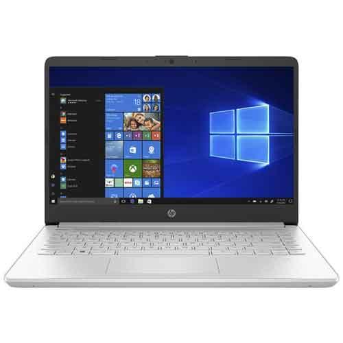 Hp 15 dr1000tx Laptop price in hyderabad, telangana, nellore, vizag, bangalore