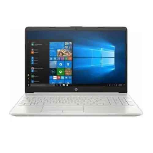 Hp 15s dr3500tx Laptop price in hyderabad, telangana, nellore, vizag, bangalore