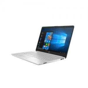 Hp 15s du0120tu Laptop price in hyderabad, telangana, nellore, vizag, bangalore