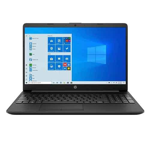 Hp 15s du1044tu Laptop price in hyderabad, telangana, nellore, vizag, bangalore