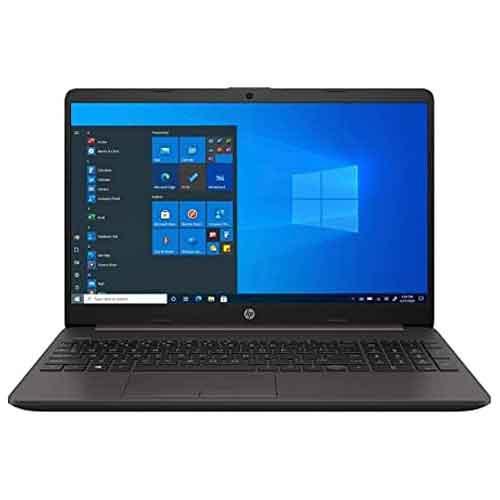 HP 15s du1065TU Laptop price in hyderabad, telangana, nellore, vizag, bangalore