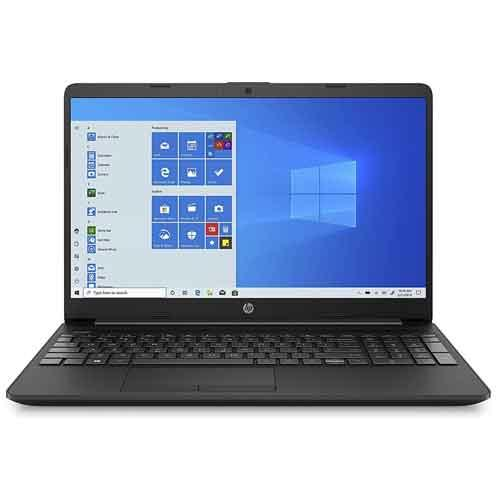 HP 15s du1516TU 45W89PA Laptop price in hyderabad, telangana, nellore, vizag, bangalore