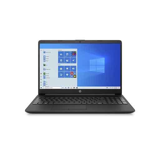 HP 15s du2060tx Laptop price in hyderabad, telangana, nellore, vizag, bangalore