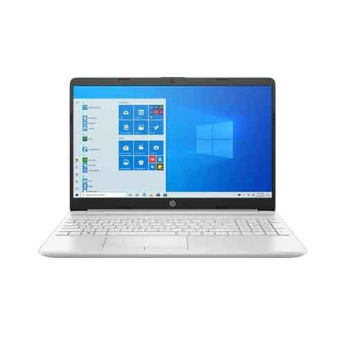 HP 15s du3038tu Laptop price in hyderabad, telangana, nellore, vizag, bangalore