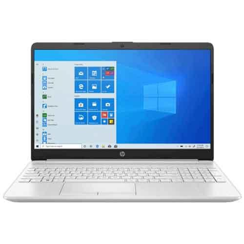 Hp 15s eq2042au Laptop price in hyderabad, telangana, nellore, vizag, bangalore