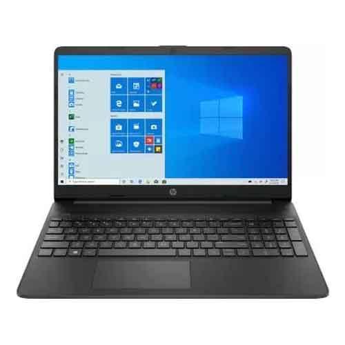 Hp 15s fq2075TU Laptop  price in hyderabad, telangana, nellore, vizag, bangalore