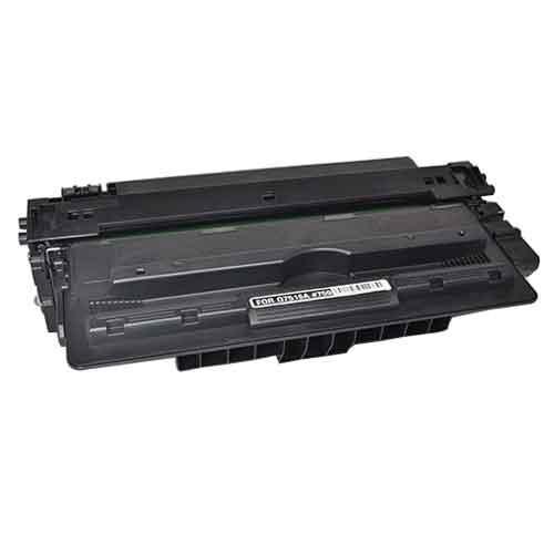 HP 16A Q7516A Black LaserJet Toner Cartridge price in hyderabad, telangana, nellore, vizag, bangalore