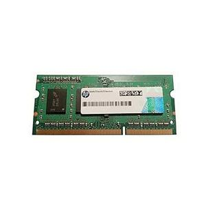 HP 16GB 2400 MHz DDR4 Z4Y86AA price in hyderabad, telangana, nellore, vizag, bangalore
