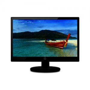 Hp 19ka Monitor price in hyderabad, telangana, nellore, vizag, bangalore