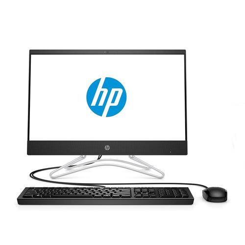 HP 200 PQC 42B31PA Allin one desktop price in hyderabad, telangana, nellore, vizag, bangalore